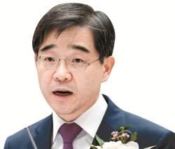 [<!HS>현장에서<!HE>] 절제했다는 법관 '선별 기소'가 불러온 정치 검찰 논란
