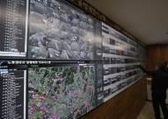 미세먼지 서울 운행 제한 위반 5등급 차량 8627대 … 절반이 승용·승합차