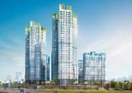 [분양 포커스] 한강 조망권+중소형 위주+저렴한 가격 … '로또 아파트' 공식 맞췄다