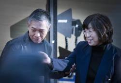 """개인 넘어 사회 일기 써온 정태춘·박은옥 """"시대가 날 깨웠죠"""""""