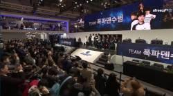 [한국의 <!HS>실리콘밸리<!HE>, 판교]이윤열·이영호 게임 전설들 판교서 인생 2막…연수입 5~6억