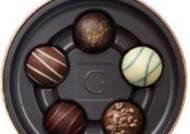 [경제 브리핑] 고디바, 화이트데이 한정판 초콜릿 출시