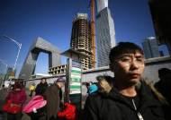 [글로벌 경제 Why] 중국 성장률 떨어져도 시진핑이 당당한 이유