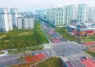 [분양 포커스] 7호선 달리고, GTX 뚫리고 … 양주신도시 부동산 시장 봄바람