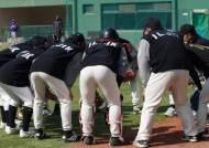 신입생 2명뿐이던 시골 중학교…야구부 만들어 폐교 위기 모면