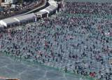 [지방붕괴]1만5000개 지역<!HS>축제<!HE>의 진실···4372억 써서 818억 번다