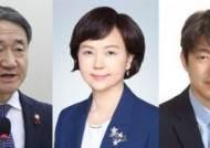 식약처장·복지장관·통계청장…보건사회연구원 전성시대