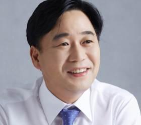 """""""안희정 아들, '安 최측근' 이후삼 의원실서 근무"""""""