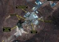 "NYT,""북한 핵·미사일 실험 중단 이제 끝날 수 있어"""
