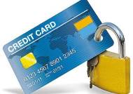 현대차, 일부 카드사들과 협상 타결…남은 것은 신한·삼성·롯데·BC