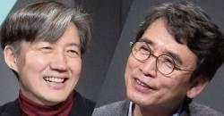 """손학규, 조국 유튜브 출연에 """"<!HS>분수<!HE> 모르고 오만방자…하지 말라"""""""