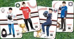 [소년중앙] 소중 학생기자들이 뽑은 2019 프로야구 승리 카드는