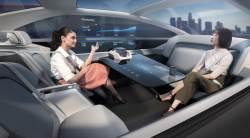 KAIST '미래 차 시상식'으로 보는 미래사회...이동식 호텔ㆍ병원 생길까