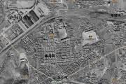인천에 전범기업 '미쓰비시' 전철역 생길 뻔 했던 사연