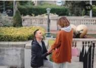 재미교포 골퍼 미셸 위, 'NBA 전설' 웨스트 아들과 약혼
