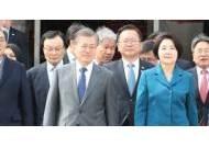 """文, '북·미 회담 결렬' 뒤 첫 순방지는 동남아…""""한국 역할 설명"""""""