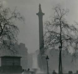 1만2000명 참사 그 후…런던 스모그와 전쟁 60년 걸렸다
