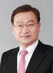 한국당 통영·고성 4·3 보선 후보에 '황교안 최측근' 정점식 확정