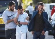 """정부, 에티오피아 여객기 참사에 """"깊은 위로와 애도 뜻 전한다"""""""