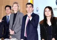 """IMF """"한국경제 중단기 역풍 직면…추경 확대하고 완화적 통화정책 해야"""""""
