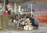 [사진] 동일본대지진 8주년