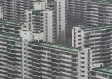"""서울시 """"성냥갑 <!HS>아파트<!HE> 탈피해 가우디 건축물처럼 만들겠다"""""""