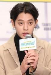 "tvN ""정준영 분량 통편집…하차 결정"""
