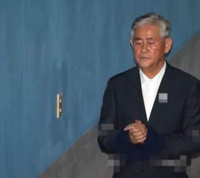 """""""특가법상 뇌물 기준 모호"""" <!HS>최경환<!HE> 전 부총리, 위헌 청구"""