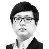 [글로벌 아이] 미세먼지 속 한국의 민낯