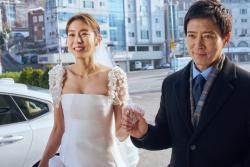 거꾸로 가는 KBS 주말극, 남은 건 막장뿐인 시청률