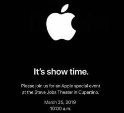 <!HS>아이폰<!HE> 부진에 비상 걸린 애플, TV·뉴스 사업 뛰어든다
