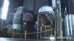 한국 남성, 日오사카 번화가서 총격 후 도주…경찰 지명수배