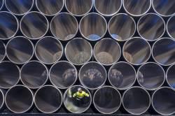 [최준호의 사이언스&] 수소경제의 또다른 이름, '가스경제'가 몰려온다