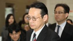 韓日, 내일 외교부 국장급 협의…<!HS>강제징용<!HE> 배상판결 논의