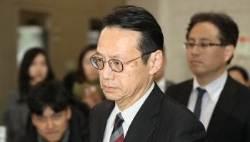 韓日, 내일 외교부 국장급 협의…강제징용 배상판결 논의