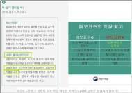 [e글중심] 김치녀 vs 김치남, 혐오 표현은 어느 것?