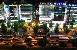[탐사J] 강남 A고 1년에 14명, 금천 B고 12년에 1명 서울대 합격