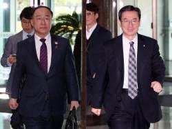 당정청, 신용카드 소득공제 일몰 3년 연장 확정