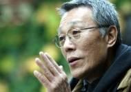 소설가 황석영, 2019 맨부커상 후보 올랐다