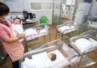 [지방붕괴] 해남 출산장려금 역설…179억 썼는데 아이들 1700명 떠났다