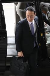 """""""보복조치 포함 솔직한 협의…日, 외교 협의 재차 요청"""""""