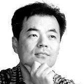 [<!HS>취재일기<!HE>] 한·일 천주교, 100년 만의 사과