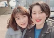 [취재일기] 성폭력 '피해자다움'에 두 번 운 신유용