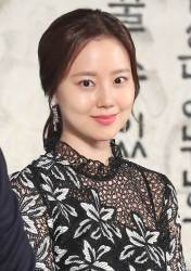 """문채원 측 """"SNS 해킹…정준영 관련 루머는 강경 대응"""""""