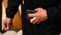 8년 만에 부활한 경기도 불법행위 현금 포상…'비파라치' 우려