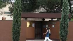 """스페인 언론 """"북한 대사관 괴한 침입사건 배후에 '美 CIA'"""""""