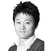 [<!HS>취재일기<!HE>] 해외에서 국내 기업 저격한 공정위원장