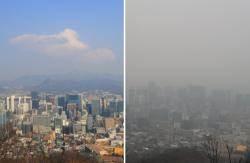 서울 39.6℃ 폭염 …작년 '기상이변' 올해도 올까