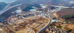 [분양 포커스] 제3 판교밸리 바로 옆, 땅값 상승 잠재력 쑥↑
