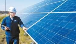[우리경제 희망찾기] 에너지 효율 기술 상용화에 박차